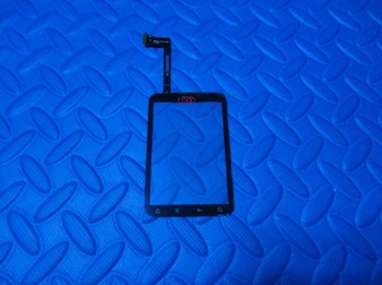 NEW phone repair parts Replacement Touch Screen Digitizer Glass HTC Wildfire S G13 A510e