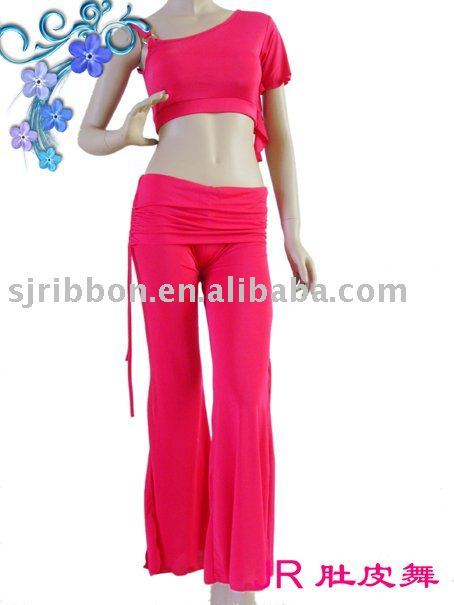2011 Free Shipping Fashion Belly Dance Custome/Belly Dancing Suits/Belly Dance Wear