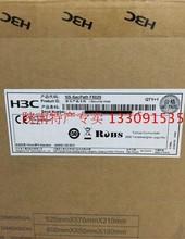 H3C SecPath F5020(China (Mainland))