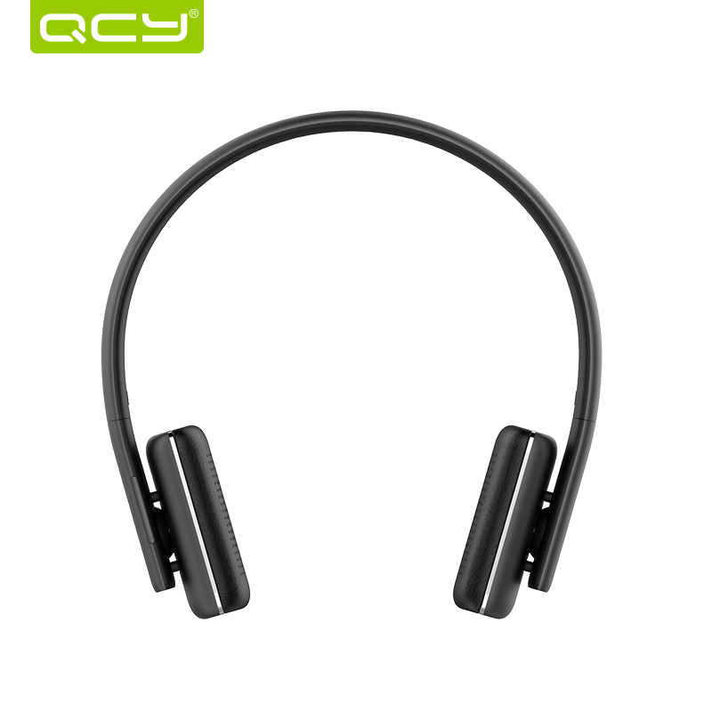 Wireless gaming headphones no microphone - wireless bluetooth headphones noise canceling