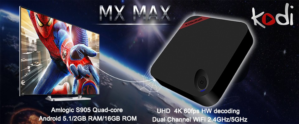 sky live activation code android box