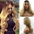 New Arrival 27 Pieces with Free Closure 7A Short Human Real Hair Extensions Virgin Malaysian Hair Short Bump Weave 27 Pieces