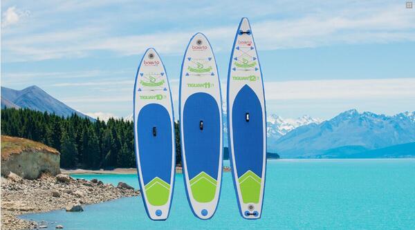 TIGUAN S1 Surf board stand up paddling board Up Paddle Board Sup Surfboard Paddleboard Surf board(China (Mainland))