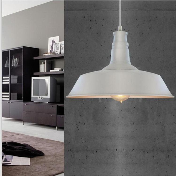 Industrielle conception art promotion achetez des - Loft industriel design retro rustique ...