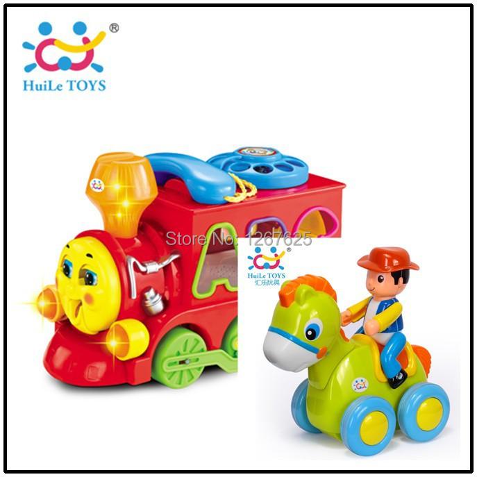 Cartoon Thomas Toys Train Baby Early Developmental Brinquedos Bebe Comboios Free Shipping Huile Toys 366C-X & 8810(China (Mainland))