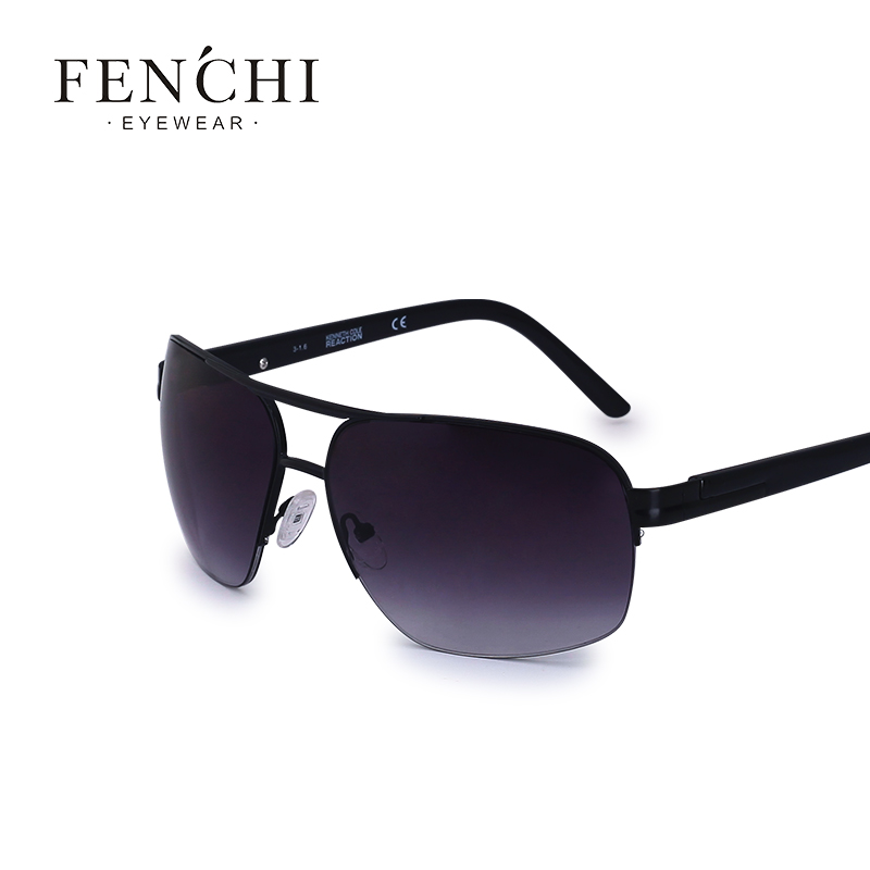 High End Sunglasses  online get casual sunglasses aliexpress com alibaba group