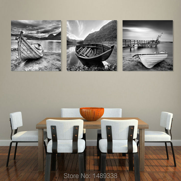 Compare Prices on Modern Kitchen Pictures- Online Shopping/Buy Low ...