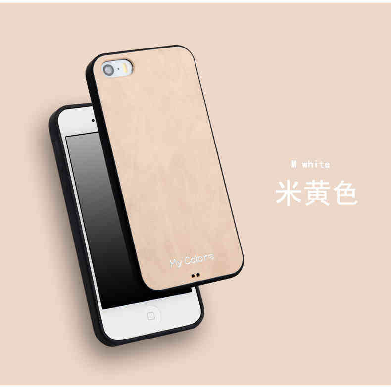 For iphone SE flower TPU Soft Case For Apple iphone 5 5S Back Cover For iphone5 Mobile Cell Phone ShockProof Bags(China (Mainland))