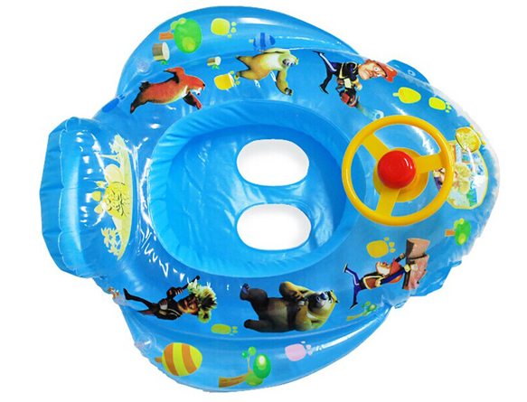 custom inflatable life ring with your logo, your design swimming ring, water products,promotional products(China (Mainland))