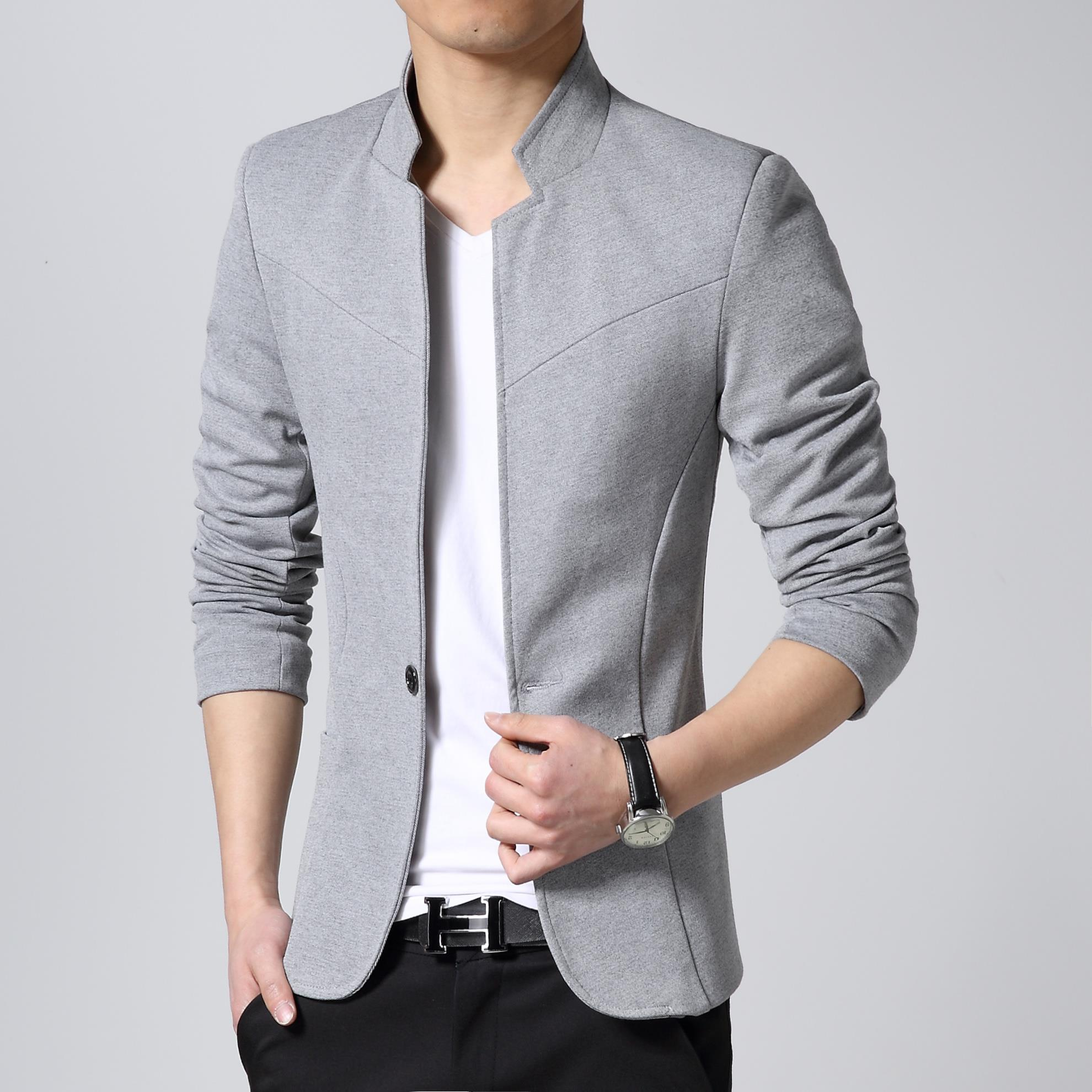 Shop burgundy sport coat blazer, royal blue sport coat mens, tan sport coat navy pants and blazers for men at xianggangdishini.gq From wedding suit and stylish to casual, we have made finding many sport coat and Mens blazers.