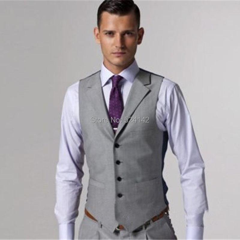 2015-New-Arrival-Italian-Luxury-Mens-Grey-Suits-Jacket-Pants-Formal-Dress-Men-Suit-Set-men (3).jpg