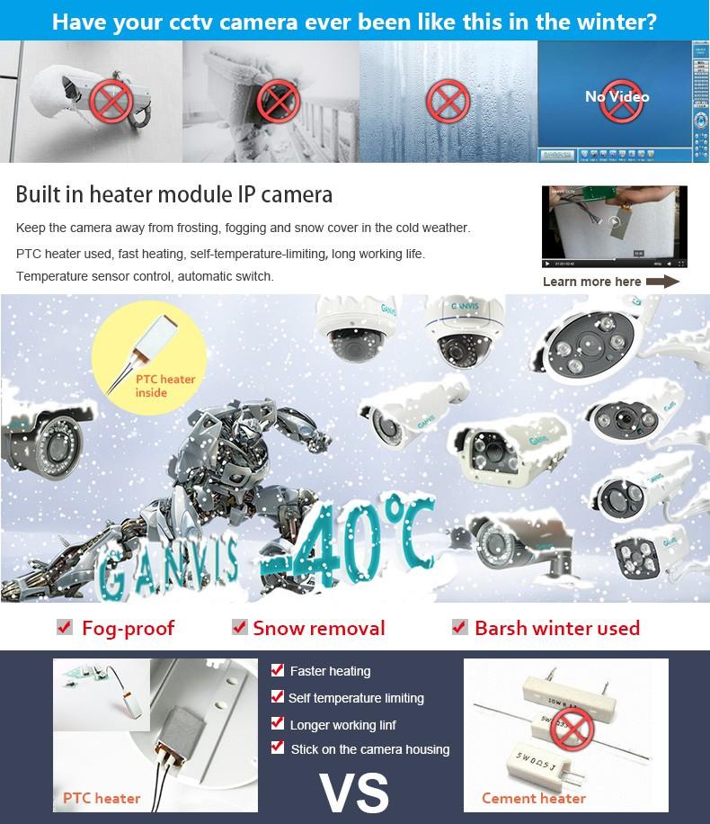 Heater ad161116