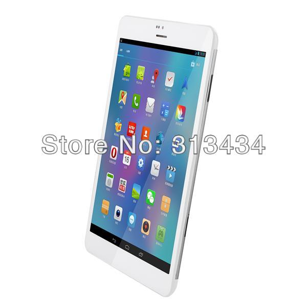 Onda V819 3G Quad Core Phone Call Phablet 7 9 IPS Android 4 2 1GB 16GB