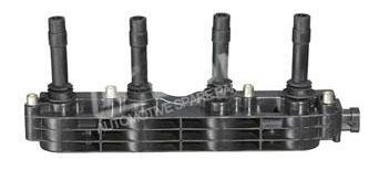 Free Shipping High Quality Car Ignition Coil For Opel Astra Oem 1208307 19005212 47905104 Dmb816 Replacement