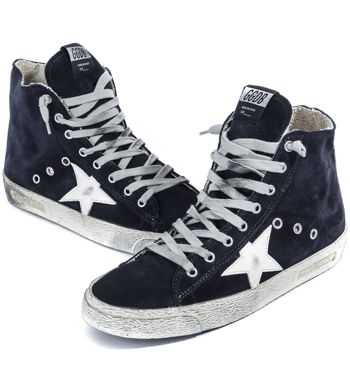 Italy Brand Golden Goose Casual Shoes Genuine Leather Deluxe Men Women Unisex Shoes GGDB SSTAR Scarpe Sportive 2016