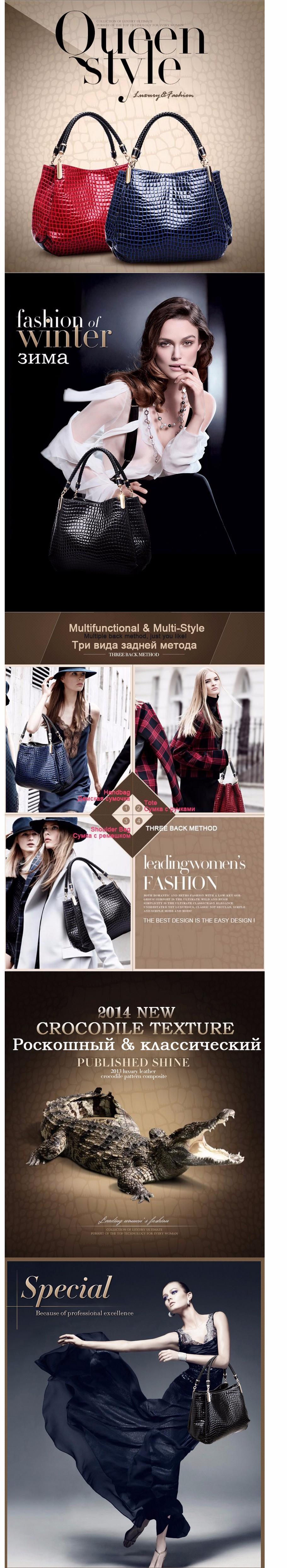 Маленькая сумочка New brand 2015 Desigual femininas DLF