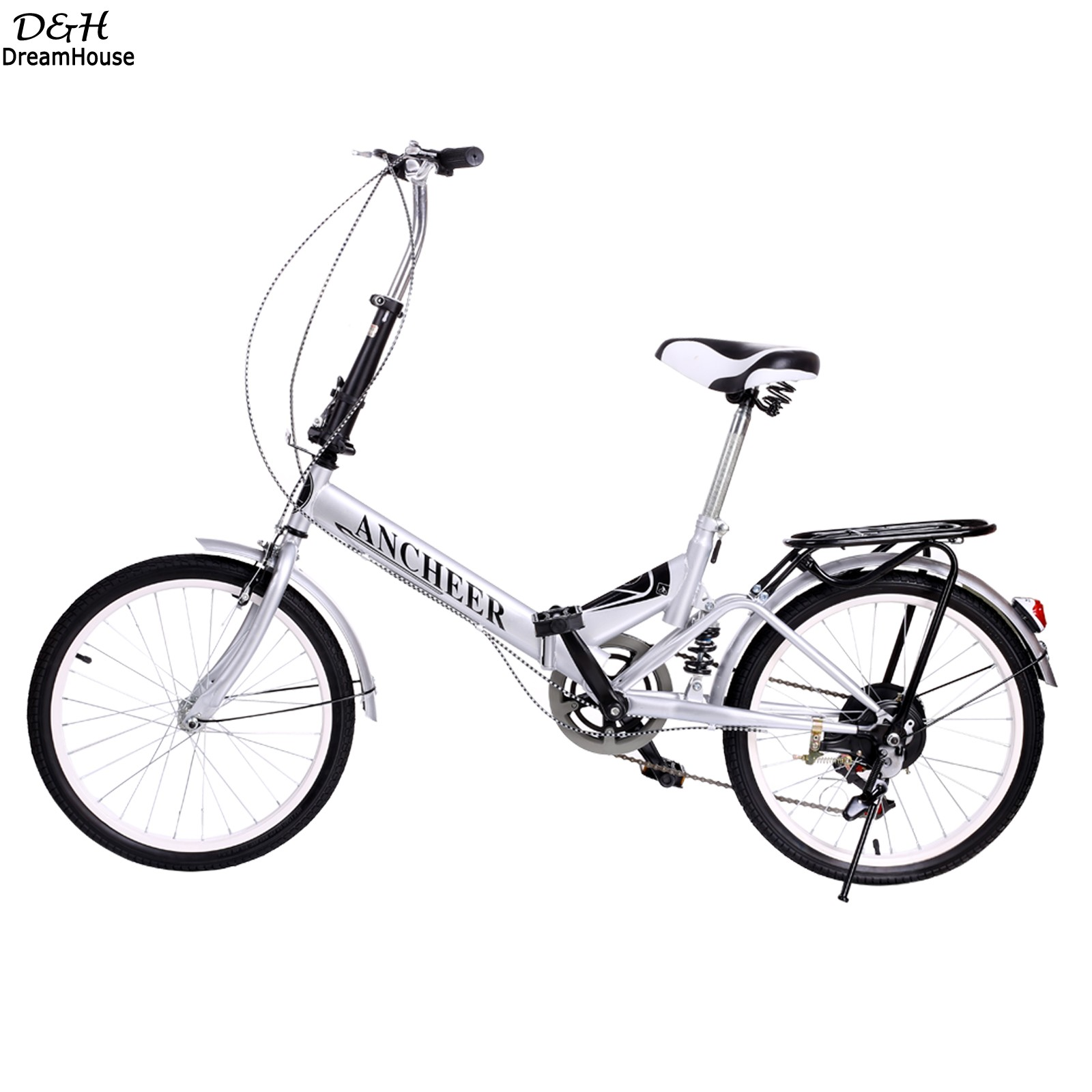 bicycle price in malaysia html