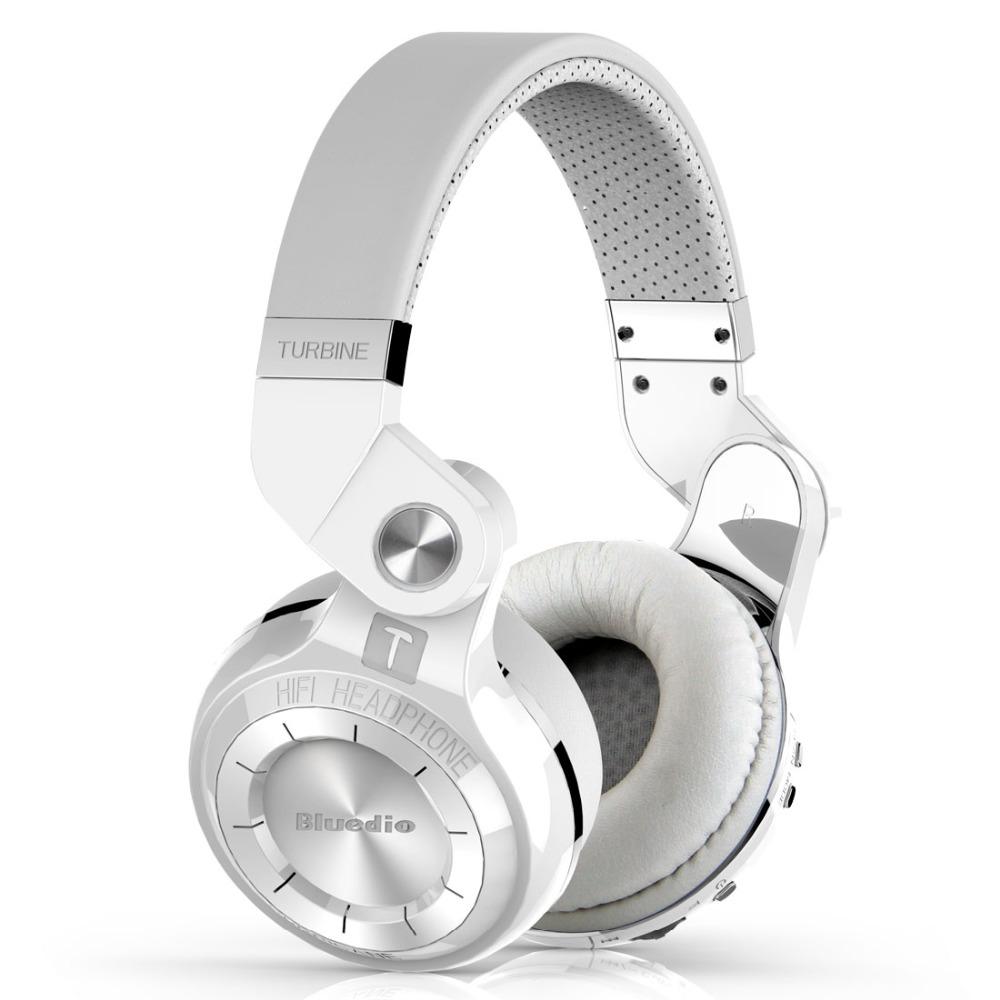 Bluedio T2S(Shooting Brake) Bluetooth stereo headphones wireless headphones Bluetooth 4.1 headset with inside mic. foldable(China (Mainland))