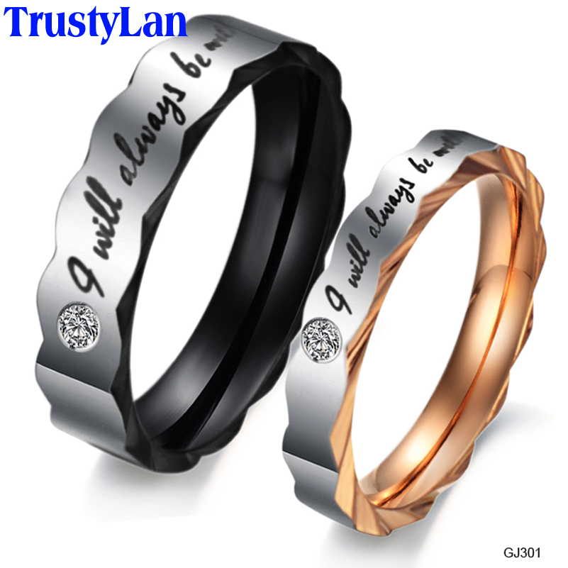 Compare Prices on Promise Rings for Couples Size- Online Shopping ...