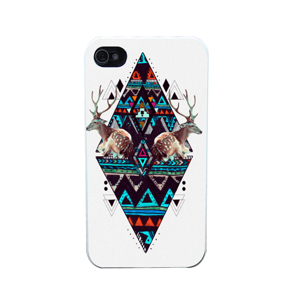 591O Manufacturing Memories Style Phone Case Shell Hard White Case Cover for iPhone 4 5 6 s plus(China (Mainland))