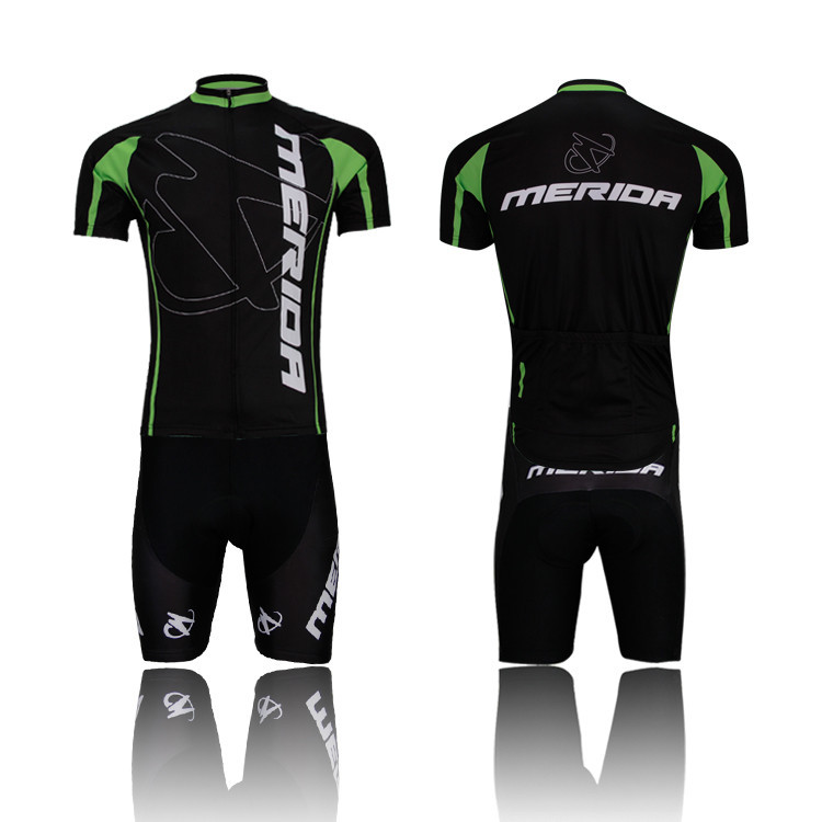 Newest!!! Bicycle Clothing Clothes Bicycle Jersey Men Cycling Jersey Jacket Cycling Jersey Top(China (Mainland))