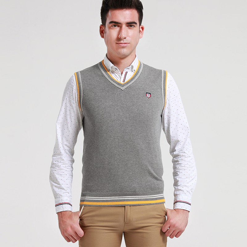 OFF36%|polo ralph lauren online shop | ralph lauren outlet uk polo ...