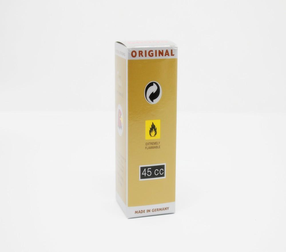 Super Viga Spray How to Use Super Viga 60000 Delay Spray