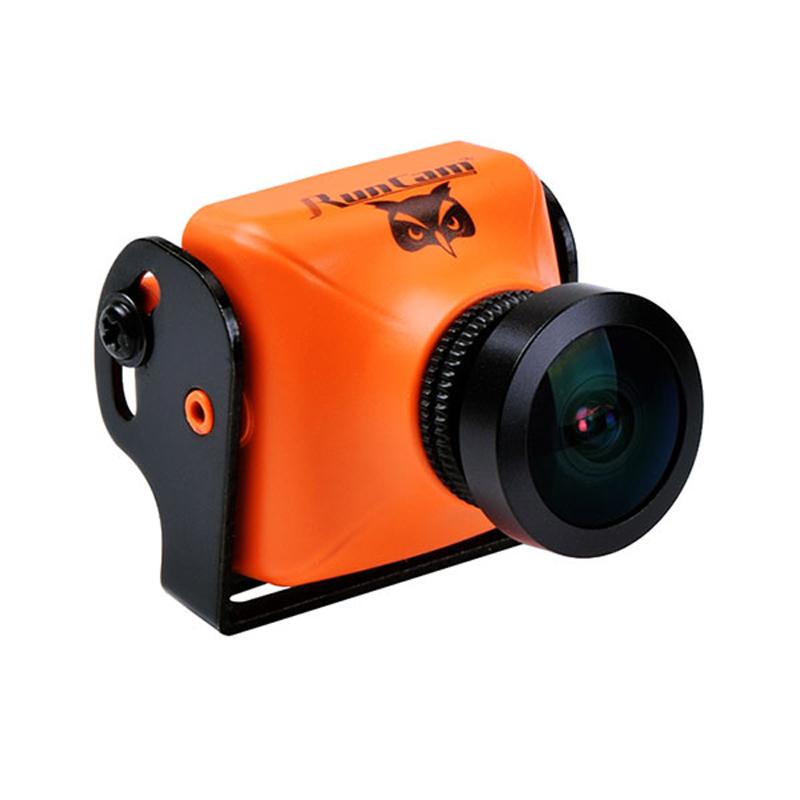 Racing Drone Accessories Runcam Swift 600tvl Rc Mini Fpv Camera Sony Ccd Kit Set Fpv Quadcopter Ccd Wide Angle Camera NTSC(China (Mainland))