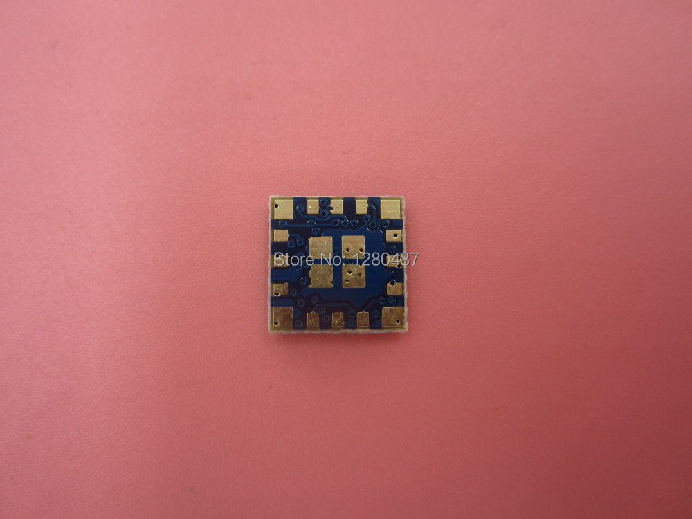Free Shipping 10pcs/lot ESP8266 remote serial Port WIFI wireless module through walls Wang ESP-09