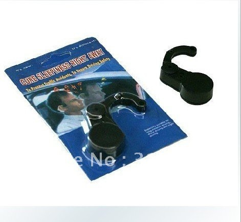 New arrival anti-sleepy alarm,sleepiness warning,gure sleepiness right away for drivers and students,safty assistant