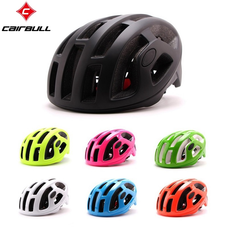 2016 7 Colors Hot New Bike Bicycle Helmet MIPS(Multi-directional Impact Protection System) Adult Cycling Helmet Size M/L(China (Mainland))
