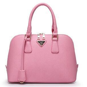 Brand Designer 2015 Fashion PU leather LOGO Handbag tote Women's luxury messenger bags classic valise clutch postman crossbody(China (Mainland))