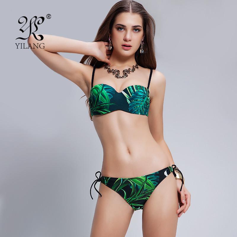 Стиль одежды для девушек бразилии фото 29 фотография