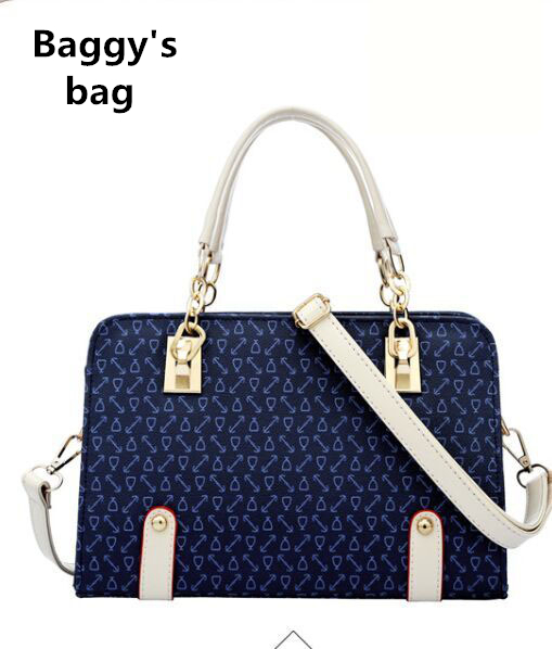 PROMOTION New Fashion Famous Designers Brand Michaeled handbags women bags PU LEATHER BAGS/shoulder totes bags Wholesales(China (Mainland))