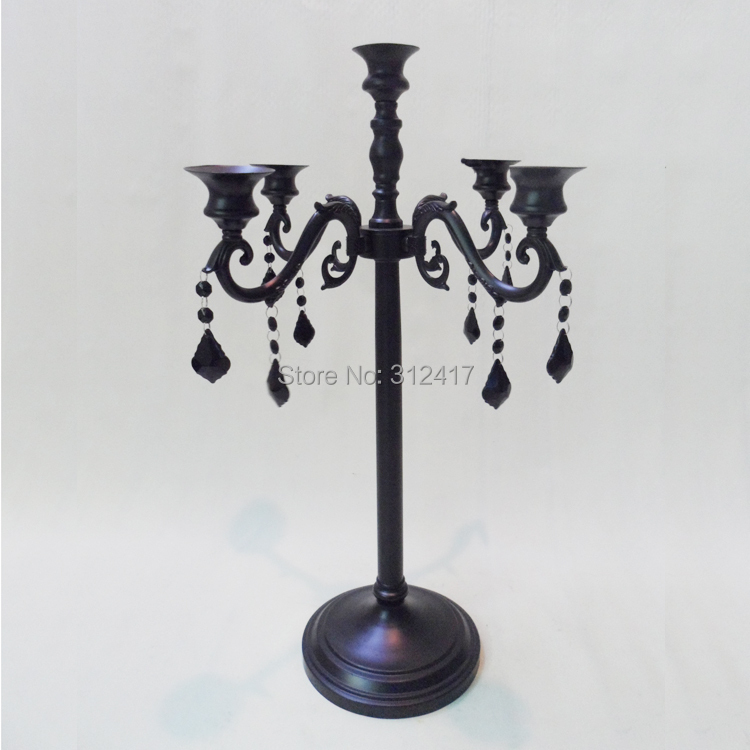 Popular metal tree centerpiece buy cheap