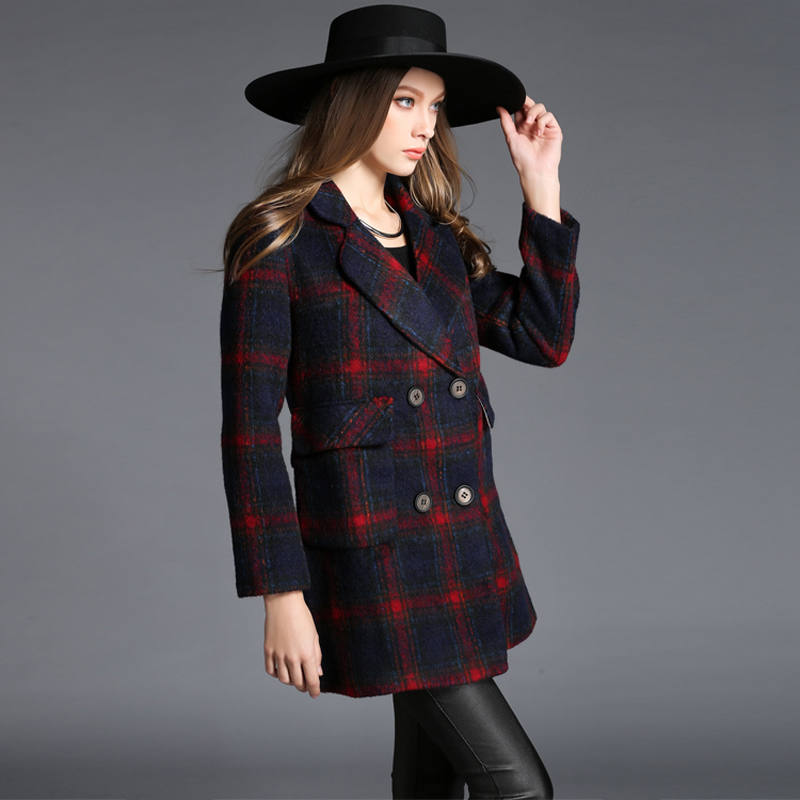 Top Wool Coat Brands Promotion-Shop for Promotional Top Wool Coat