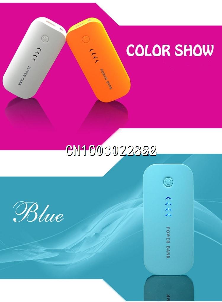 Зарядное устройство 5600mah GDPB022 зарядное устройство 5600mah usb powerbank f 5600mah