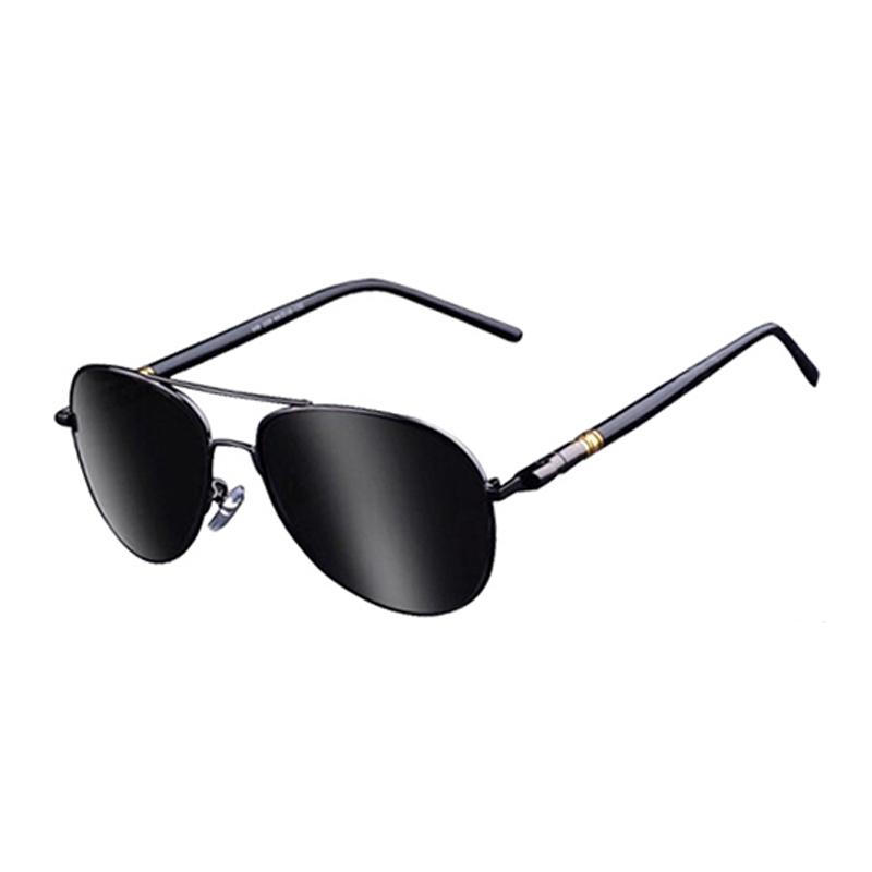Мужские солнцезащитные очки JL
