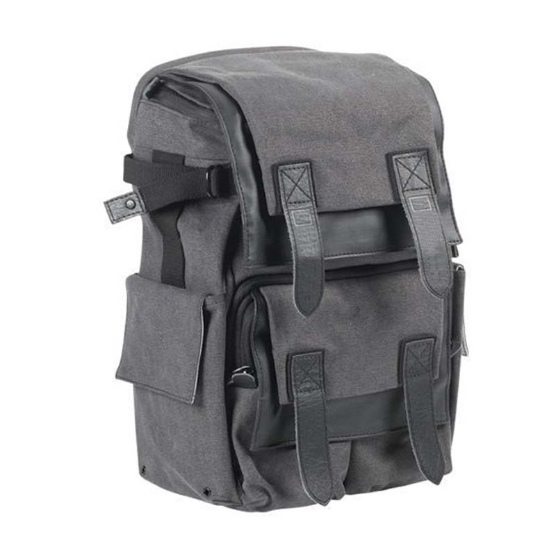 New National Geographic NG W5071 Camera Case Bag Shoulders Bag Backpack Rucksack<br>
