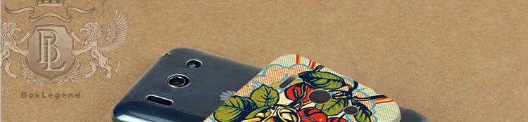 Чехол для для мобильных телефонов Boxlegend Huawei G510 for Huawei G510