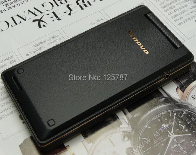 Мобильный телефон DHL Lenovo A588T 4/mtk6582 4.4 512MB /4GB 5MP мобильный телефон lenovo k920 vibe z2 pro 4g