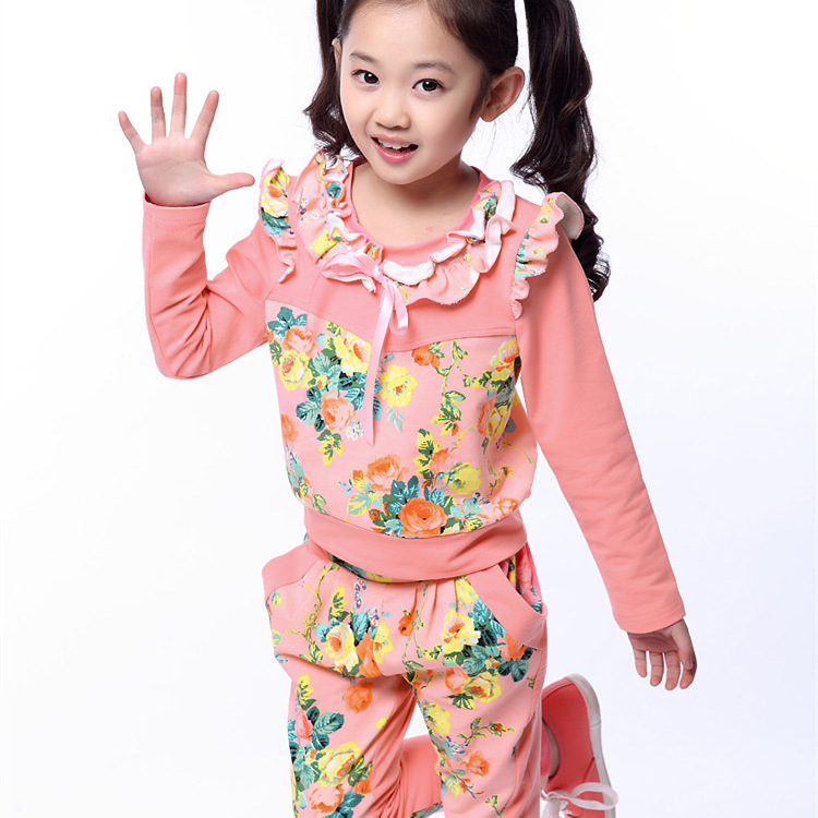 Find a wide selection of cute girls clothing at The Children's Place. Shop the PLACE online where big fashion meets little prices! Back to top Top. Skip to Content Find a Store. Create Account. Log In. My Place Rewards. Favorites. Girl Sizes Categories. Holiday Dress Up; Connect With Us.