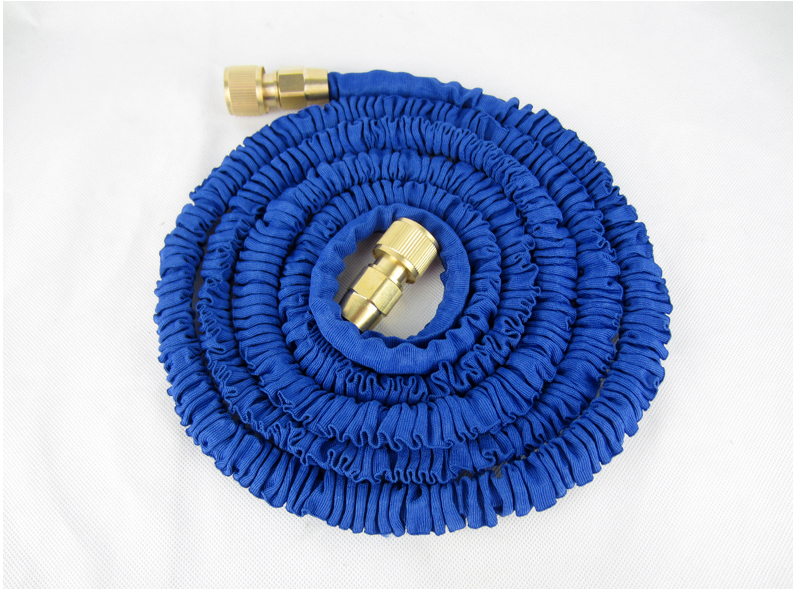 Brass Head Retractable Garden Hose Reels Water Magic Hose expansores