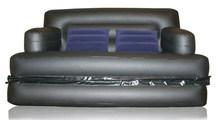 20pcs lot font b Inflatable b font font b sofa b font bed PVC air mattresses