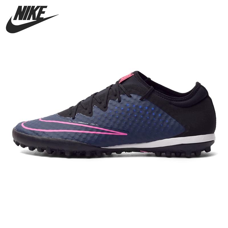 nike air max 360 ii chaussures de course - Originele-Nieuwe-Collectie-2016-NIKE-MERCURIALX-FINALE-TF-mannen-Voetbal-Schoenen-Voetbal-Sneakers-gratis-verzending.jpg