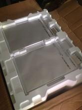 3шт 20ah lifepo4 аккумулятор 3,2 V 5C системы A123 высокая слив аккумулятор для е . в ., Phev, E-rev, A123 призматический lifepo4 20ah