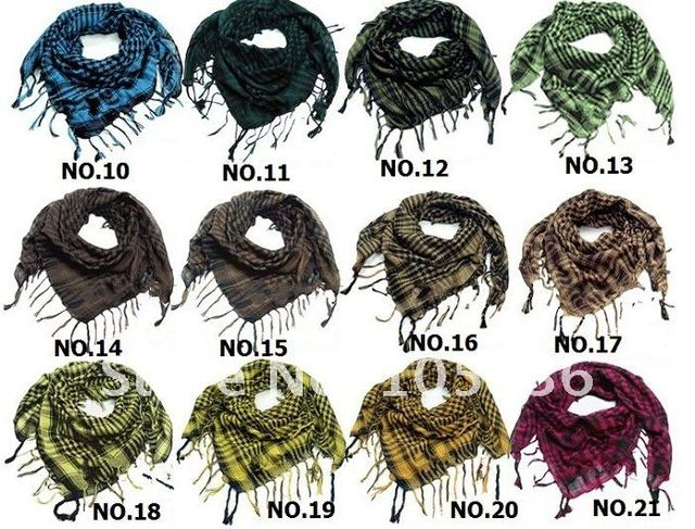 50PCS/LOT,Fashion Lady Winter Scarves &Women scarf/Scarf,Free shipping mix colors