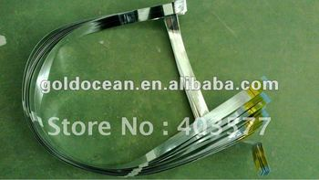 manufactury selling flate cable 4521/head cable 4521 /cable 4521