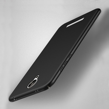 Buy Xiaomi Redmi Note 2 Case PC Matte Frosted Shield Hard Case Back Cover Xiaomi Redmi Note 2 Prime Full Cover Case Funda for $2.54 in AliExpress store