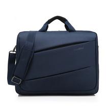 Coolbell бренд горячей 2015 высокое качество нейлон сумка для ноутбука для мужчин / женщин для ноутбука для 17 дюймов мешок компьютера